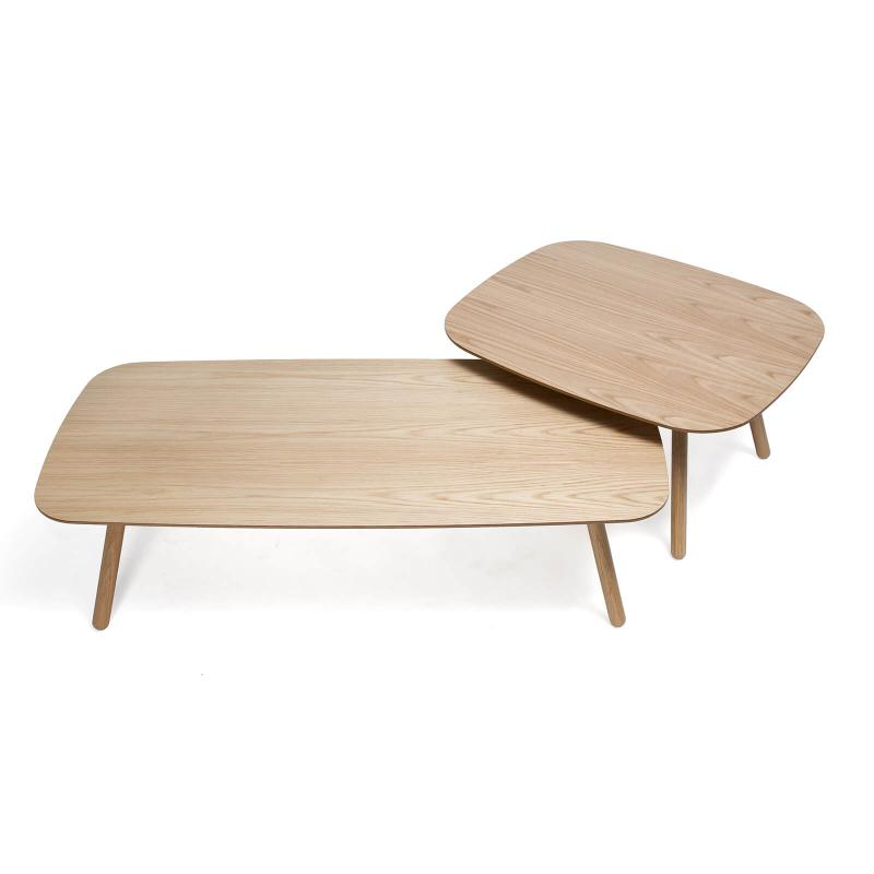 Bondo Wood by Inno, design Harri Korhonen