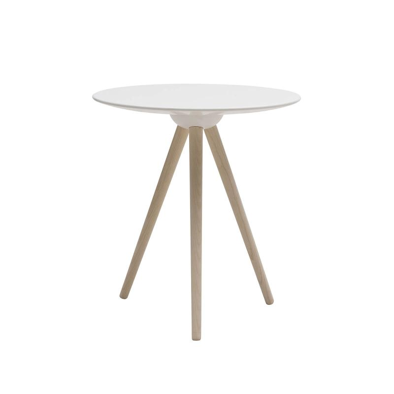 Circoe by Softline, design SUSANNE GROENLUND