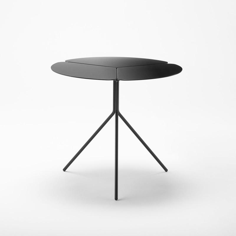 Folia by Softline, design Charlotte Hoencke
