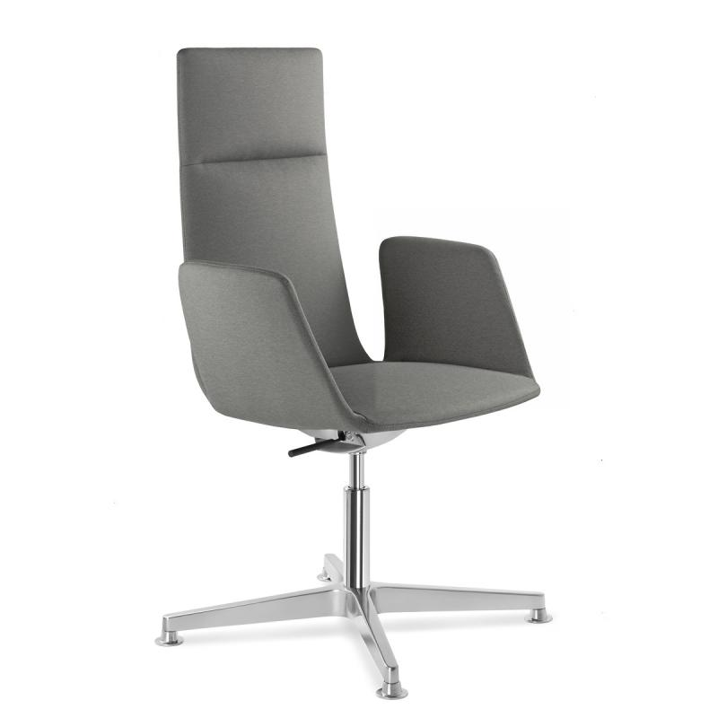 Harmony Modern chair by LD Seating