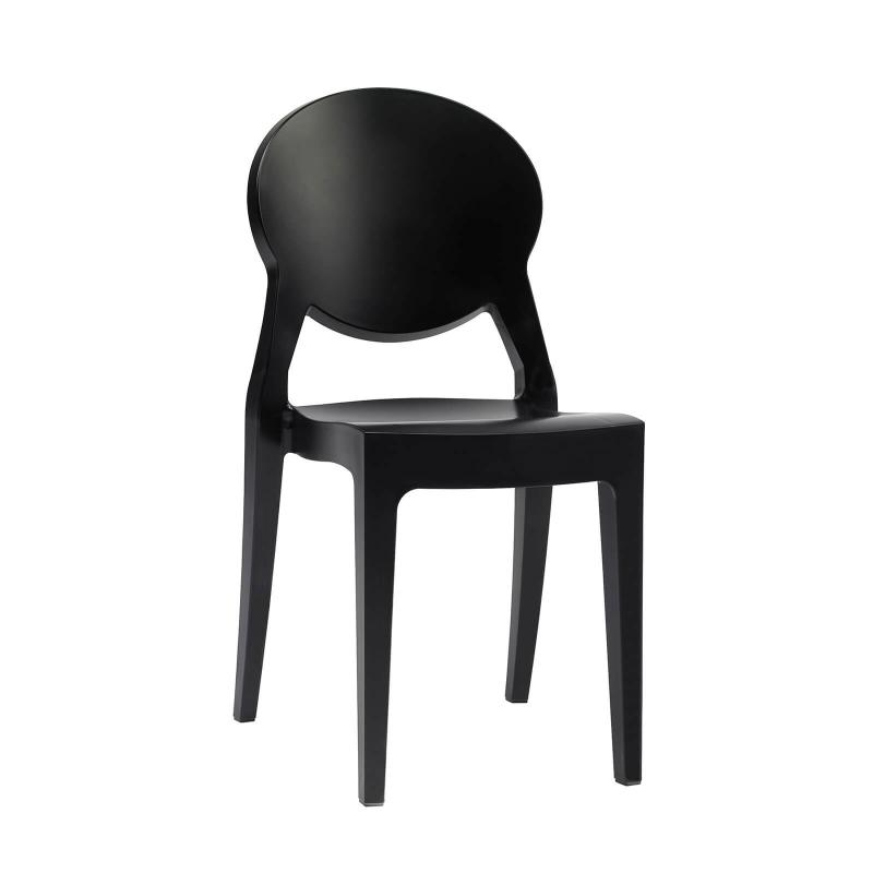 Igloo Chair by Scab Design