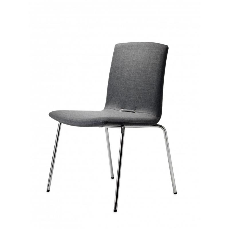 Day chair by Gärsnäs, design Pierre Sindre