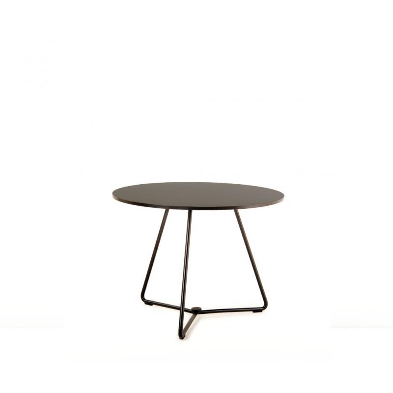 Highway Lounge table by Mitab