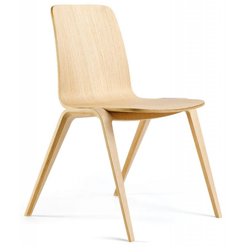 Woodstock chair by Infiniti