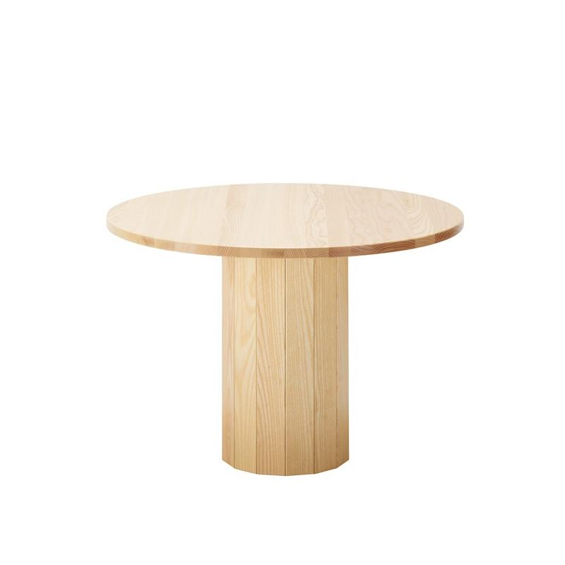 Cap table by Karl Andersson & Söner, design Roger Persson