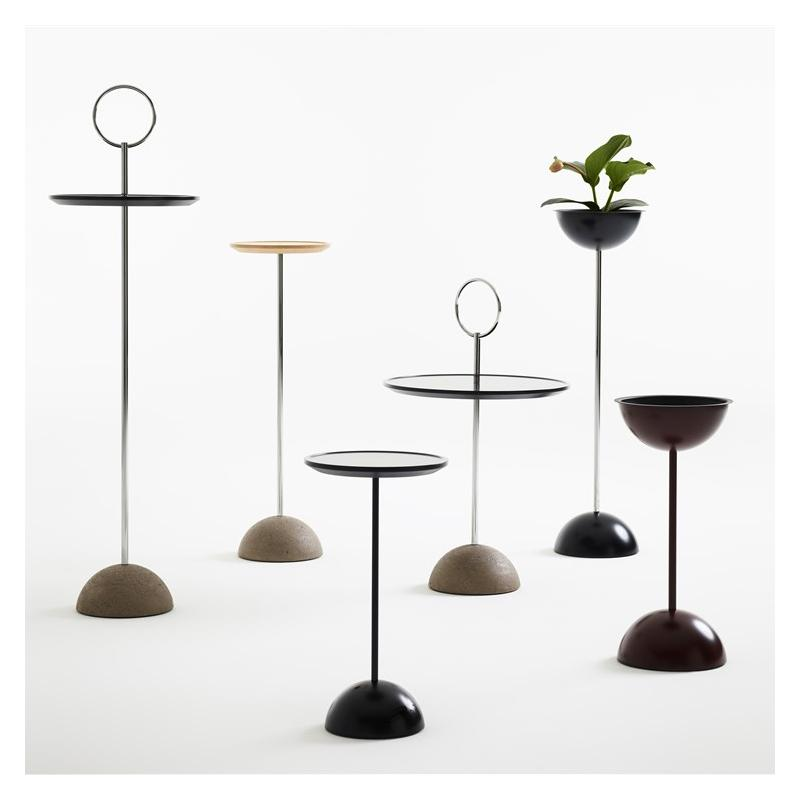 Lollipop by Karl Andersson & Söner, design Malin Lundmark