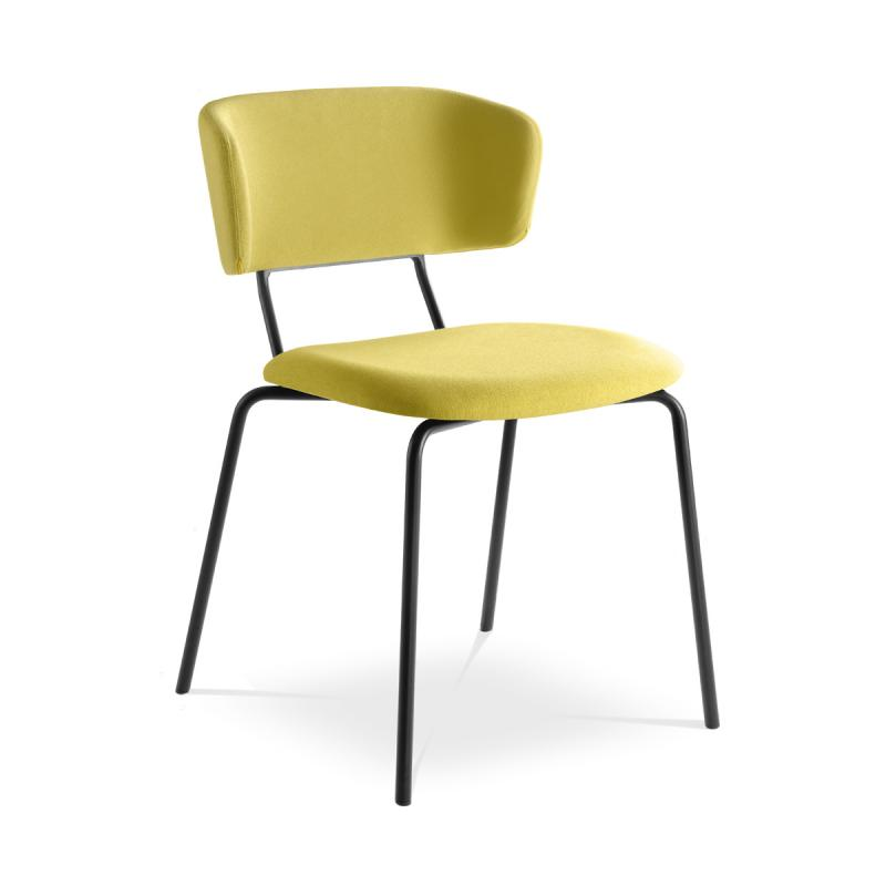 Flexi chair by LD Seating