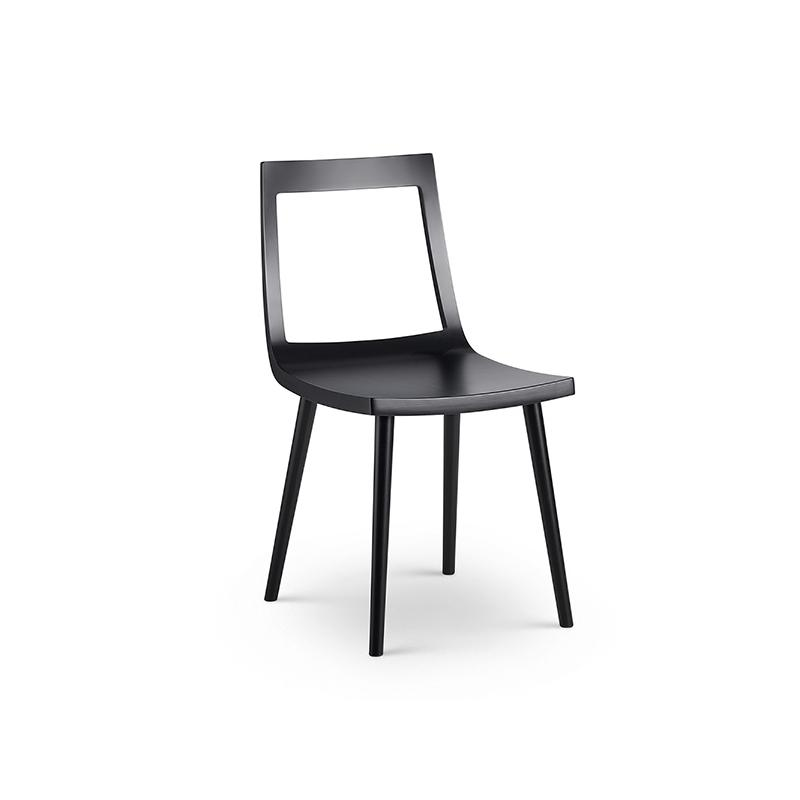 Viiva chair by Lepo
