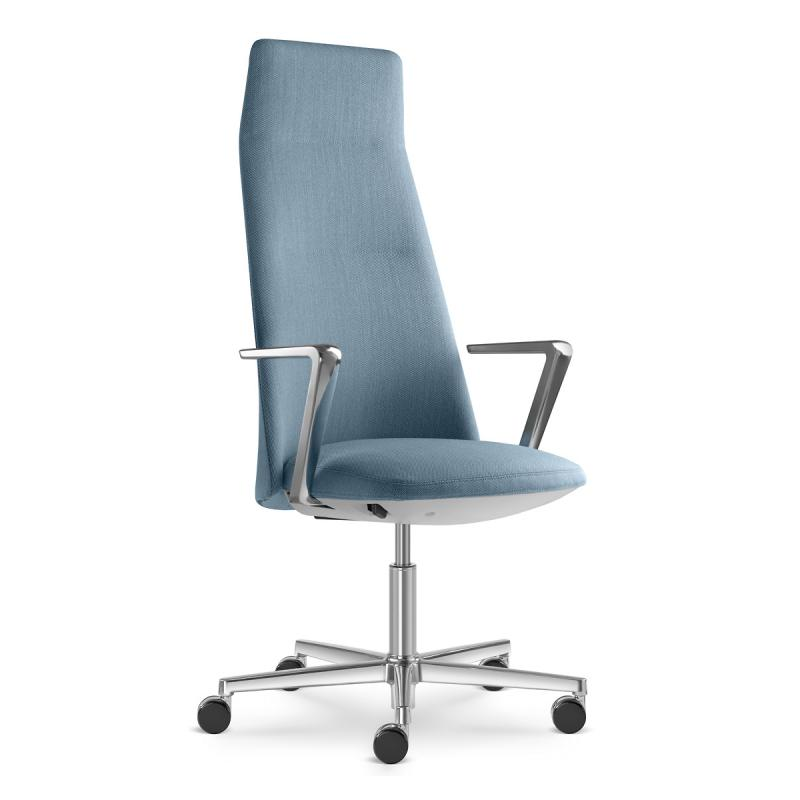 LD Seating Melody; 795-FR-N6, 795-FR-N1, 795-FR-N0