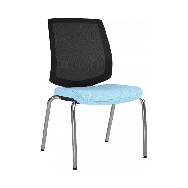 Victory conference chair by Rim