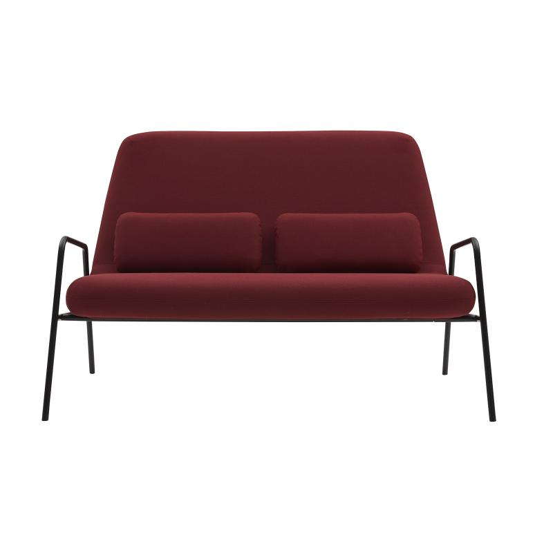 Nola sofa by Softline