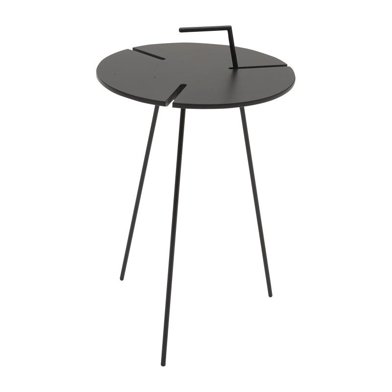 Stok side table by Stoftline